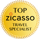 Top Zicasso Patagonia Travel Specialist